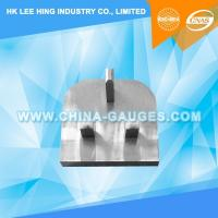 Wholesale BS 1363-2 Figure 12 Contact Test Gauge from china suppliers