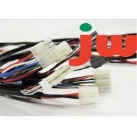 Wholesale Home Appliance Motorcycle Tail Light Wiring , Electrical Wiring Harness from china suppliers