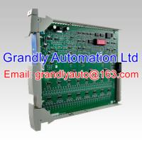 Wholesale New in Stock Honeywell MC-PAOY22 Analog Output Processor - grandlyauto@163.com from china suppliers