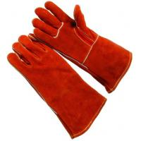 Wholesale Welding glove WRCBR2 from china suppliers