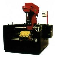 Wholesale Cylinder Honing Machine from china suppliers