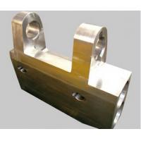 Buy cheap Continuous Casting Machine Rigid Dummy Bar with popular prices made in china for export from wholesalers
