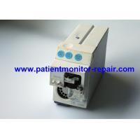 Wholesale GE Datex-Ohmeda E-CAIOV GAS Module from china suppliers