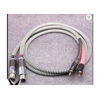 China Nylon Material PET Expandable Braided Sleeving VW-1 Flammability Cable Harness Usage on sale
