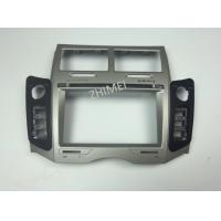 Quality Auto Central Panel Molds for sale