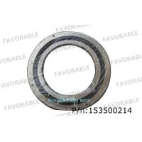 Wholesale Thk Bearing #Rb4010 , C-Axis , S-93-5lanc Especially Suitable For Gt5250 153500214 from china suppliers