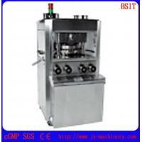 Wholesale Rotary Tablet Press (ZP35B/ZP35D) from china suppliers