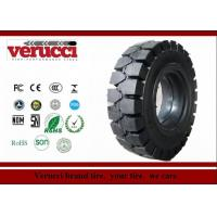 Wholesale 315×2-22.5 , 345×2-22.5 Pnuematic Industrial Tire 22 Ply Rating Comfortable Driving from china suppliers