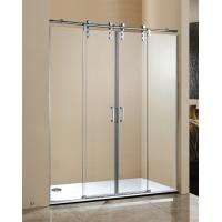 Wholesale shower room ,bathroom,shower enclosure, shower door HB2001 from china suppliers