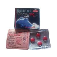 buy nolvadex for gyno