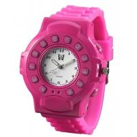 Wholesale GD960 Watch Mobile Phone,Wrist Mobile Phone,Sport Style, Watch Cell Phone, Quad Band, MP3 from china suppliers