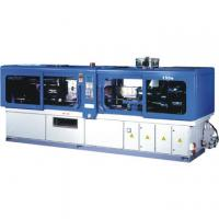 Wholesale Extrusion molding machine from china suppliers