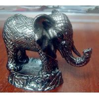 Wholesale 3D Metal Items, Statues from china suppliers