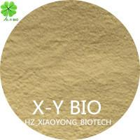 Wholesale Amino acid powder 80% plant source H2SO4 base no chlorine from china suppliers