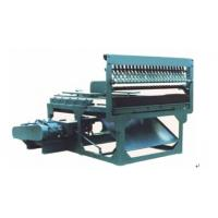 Wholesale Auto Clay Column Cutting Machine from china suppliers