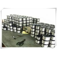 Wholesale NIMONIC 80A High Resistance Wire High Temp Alloy For Welding from china suppliers