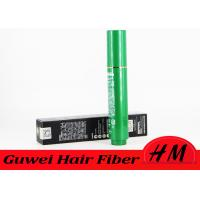 Wholesale Portable Instantly Hair Color Pencil To Cover Gray Natural Ingredient Concealer from china suppliers