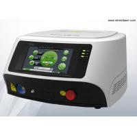 Wholesale Surgical Chiropractic Veterinary Laser Equipment with 810nm / 980nm Wavelength from china suppliers