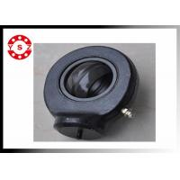 Wholesale High Lubrication Rod End Housing Bearing GK15DO With Weldable Base from china suppliers