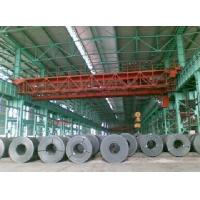 Wholesale Q235B Skin Pass ASTM A653 Hot Rolled Steel Coils , HR 2B BA car / bicycle steel coil from china suppliers