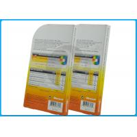 Wholesale Yellow Microsoft Office Product Key Code , microsoft office 2010 2013 pkc version from china suppliers
