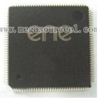 Wholesale Integrated Circuit Chip KB926QF C1 computer mainboard chips IC Chip from china suppliers