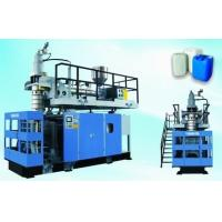 Wholesale Pet Blowing Machine,Plastic Blowing Machine from china suppliers
