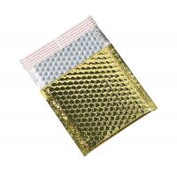 Wholesale ESD shielding padded mailer bubble bag from china suppliers
