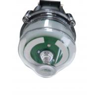 Wholesale Flicker type 308.2 Overhead Line Short Circuit and Grounding Fault Indicator from china suppliers