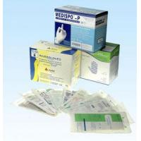 Wholesale Sterile latex surgical gloves from china suppliers