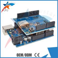 Wholesale USB Host Arduino Sensors Kit with Google Android ADK For UNO MEGA from china suppliers
