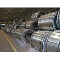 Wholesale Pipe Cold Rolled Steel Coils 301 316 316L 200 Series ,Zinc Coated steel from china suppliers