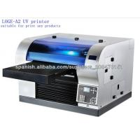 Buy cheap Card  printer from wholesalers