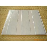 Buy cheap high quality decorative materials PVC Ceiling from wholesalers
