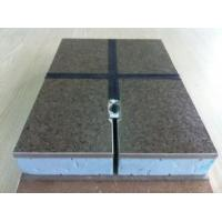 Wholesale Corrosion Resistant Exterior Insulation Finishing System from china suppliers