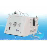 Wholesale Herpes Treatment Diamond Microdermabrasion Machine for Facial rejuvenation from china suppliers