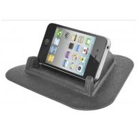 Wholesale Car Dashboard Anti-Slip Mat / Pad for Cell phone / GPS / Tablet / MP4 Player from china suppliers