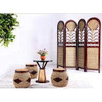 Wholesale Rattan chair, living room chair table set, classic chair table, #1146 from china suppliers