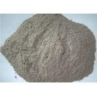 Buy cheap High Alumina Castable Refractory Mortar With 55% 65% 75% Al2O3 Content from wholesalers