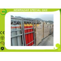 Wholesale TPED Organic Gases  As Refrigerant Especially In LNG 99% C2H4 Gas Packaged In 40L Cylinders from china suppliers