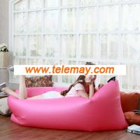 Wholesale hangout sleeping bag from china suppliers