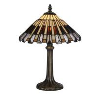 Wholesale antique crystal table lamp from china suppliers