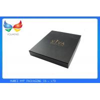 Wholesale Colourful Presentation Luxury Gift Boxes Matte Lamination Finishing For Valentines from china suppliers
