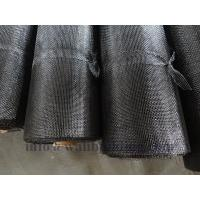 Wholesale Black Fiberglass Screen Mesh from china suppliers