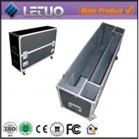 Wholesale LT-TFC08 China supplier TV Plasma case road case flight case tool box flight case from china suppliers