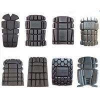 Wholesale EVA foam work trousers knee pad Eco - friendly EVA foam Mat from china suppliers