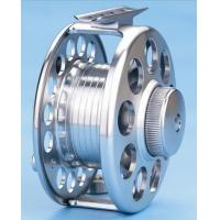 Buy cheap Fly Reel - PLX-606 from wholesalers