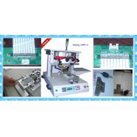 Wholesale Hot Bar PCB Soldering Machine With Pulse Heat For Soft To Hard , CE Approval from china suppliers