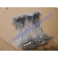 EMC Hydraulic Pump Parts PV90L130 / 90M130 / 90R130 / 90R100