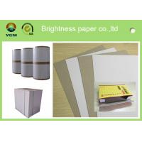 Wholesale Recycled 700 X 1000mm CCNB Paper Wine Boxes Cardboard Smooth Surface from china suppliers